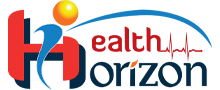 IHealthHorizon